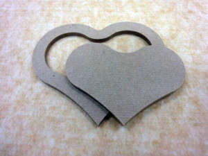 Cardboard 3mm