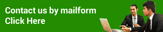 contact us by mailform click here